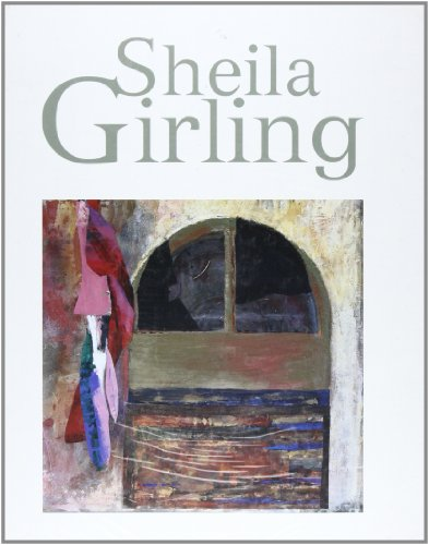 Sheila girling por Consuelo Ciscar