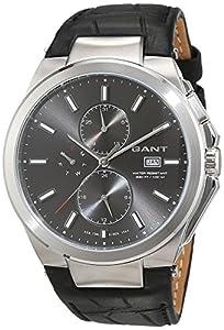 Gant reloj hombres Stamford W70661 de Gant