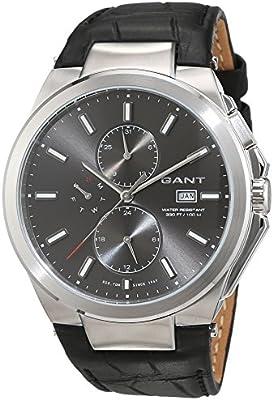 Gant reloj hombres Stamford W70661