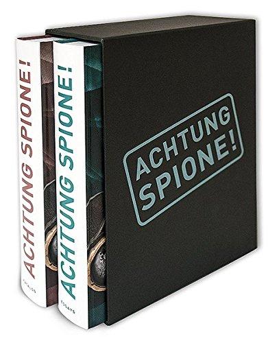 achtung-spione-geheimdienste-in-deutschland-1945-bis-1956-essays-und-katalog-im-schuber