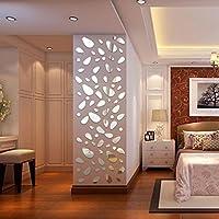 suchergebnis auf f r tapete weiss mit schwarzen punkten baumarkt. Black Bedroom Furniture Sets. Home Design Ideas