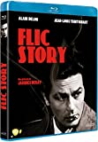 Flic story [Blu-ray]