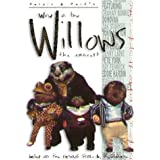Wind in the Willows: the Concert
