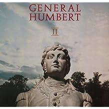 General Humbert 2