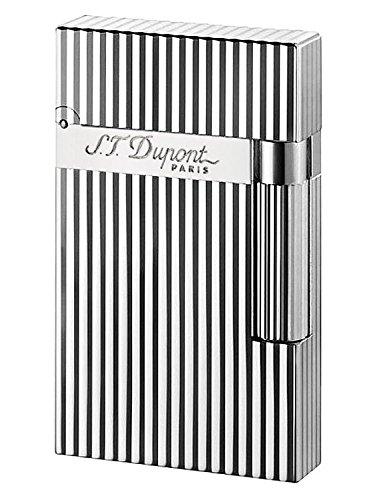 st-dupont-16817-feuerzeug-linie-2-gerippt