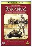 Barabbas [Import anglais]