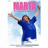 Marta rode un bonhomme (Sketches d'humour réunionnais - nouveau spectacle inédit)...