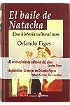 https://libros.plus/baile-de-natacha-el-una-historia-cultural-rusa/
