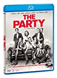 Blu-Ray - Party (The) (1 BLU-RAY)