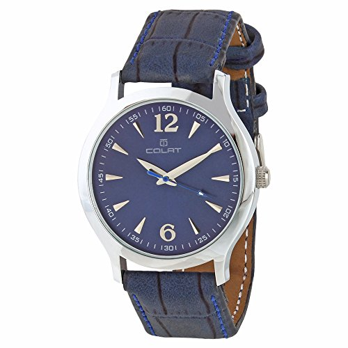 Colat-High-Quality-Fashionable-Mens-Watch-Blue