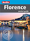 Berlitz: Florence Pocket Guide (Berlitz Pocket Guides)
