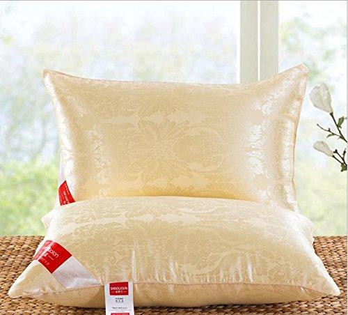 aiuto-sonno-rimbalzo-lento-cuscino-di-protezione-del-collo-rettangolare-morbido-e-confortevole-per-p