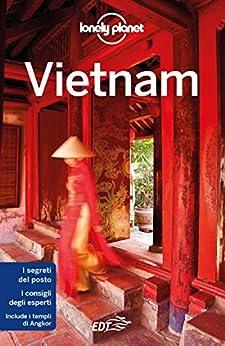 Vietnam di [Atkinson, Brett, Kaminski, Anna, Lee, Jessica, Stewart, Iain]