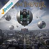 The Astonishing