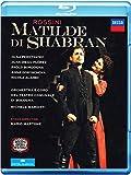 Rossini Matilde Shabran kostenlos online stream