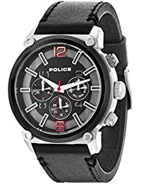 Police 14378JSTB/02