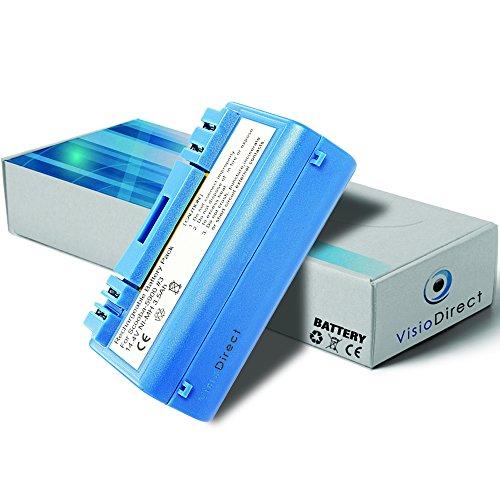 batterie-pour-irobot-scooba-340-nettoyeur-de-sols-3600mah-144v-visiodirect-