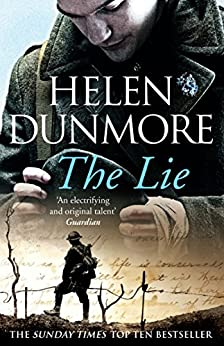 The Lie: The enthralling Richard and Judy Book Club favourite par [Dunmore, Helen]