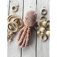 Handmade: Productos para bebés | Amazon.es