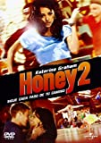 Honey 2 [DVD]