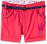 Cherokee Girls' Shorts (268057737_Fuchsi...
