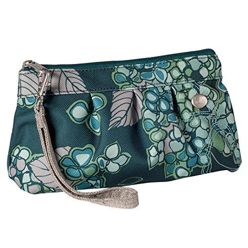 haiku-womens-breeze-eco-handbag-hydrangea-print