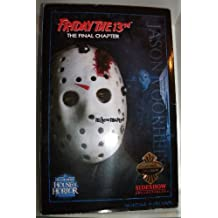 Action Figur Friday the 13th. The Final Chapter 12""