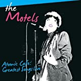 Atomic Cafe Greatest Songs Liv