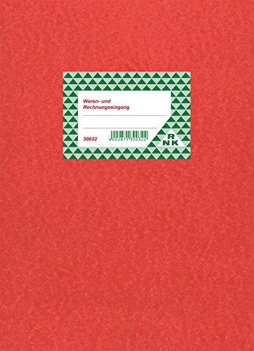 rnk-30032-waren-und-rechnungseingangsbuch-fr-netto-verbuchung-kartoniert-din-a4-30bl