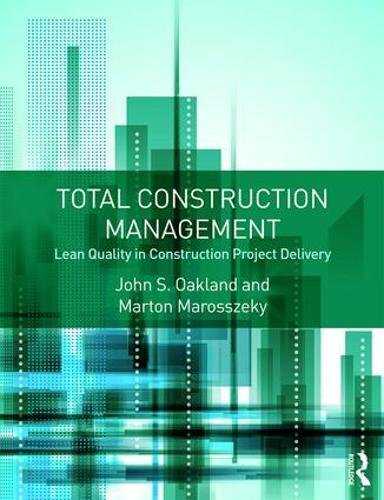 total-construction-management-lean-quality-in-construction-project-delivery