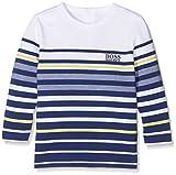 Hugo Boss Baby Boys' T-Shirt