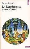 La Renaissance européenne - 01/01/2002