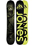 Jones Snowboards Herren Freeride