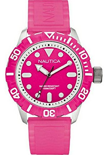 Orologio da polso Donna NAUTICA mod. A09607G