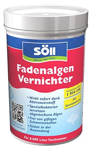 soll-11607-thread-algae-eliminator-250-g