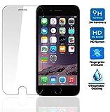 2-protector-de-pantalla-para-iphone-6-6s-47-cristal-vidrio-templado-premium-electronica-reyr
