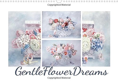 gentle-flower-dreams-2017-beautifully-arranged-tastefully-composed-these-bouquets-of-flowers-will-be