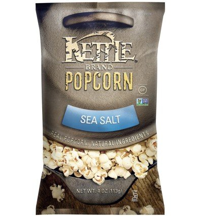 kettle-popcorn-sea-salt-80g-x-12