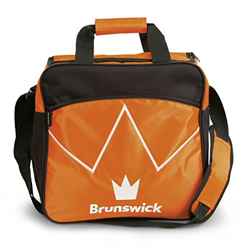 brunswick-flash-single-tote-bowling-skittles-and-ball-bowling-bowling-ball-bag-shoes-orange
