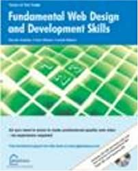 Fundamental Web Design and Development Skills (Tools of the Trade) by Rachel Andrew (2003-10-16)