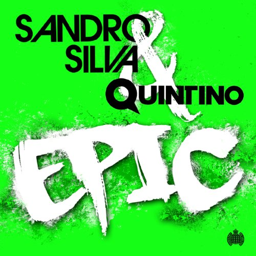 Epic (Radio Edit)