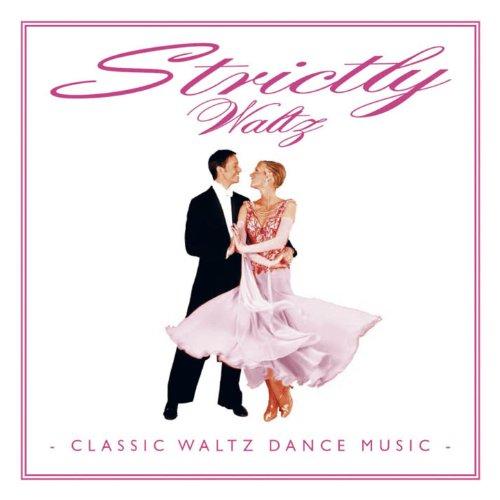 Waltz In A Flat Op 39 - Brahms