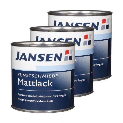 3-x-jansen-ferronnerie-de-vernis-mat-noir-375-ml