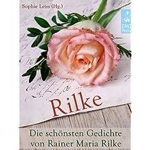 Suchergebnis Auf Amazonde Für Tod Trauer Gedichte Rainer