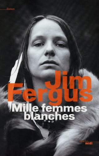 "<a href=""/node/20103"">Mille femmes blanches</a>"