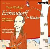 'Eichendorff für Kinder' von 'Peter Härtling'