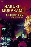 Afterdark: Roman