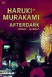 'Afterdark: Roman' von Haruki Murakami