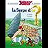 Astérix - La Serpe d'or - nº2