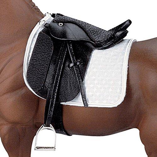 breyer-stoneleigh-ii-dressage-saddle
